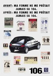 first peugeot read more https www luerzersarchive com en magazine print