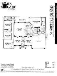 floor plans for brookestone in ocoee sw orlando real estate scoop