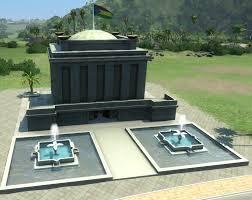 mausoleum cost mausoleum tropico wiki fandom powered by wikia