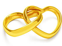 Wedding Rings by Diamond Wedding Ring Clipart Wedding Rings Clipart Become A Staple