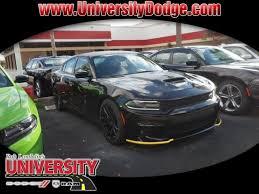 dodge charger rt daytona 2018 dodge charger r t daytona 392 sedan in davie u8h121551