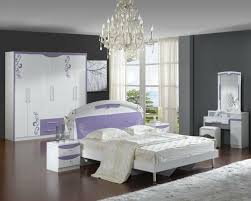 grey and purple bathroom ideas white and purple bathroom trendy cool white bathroom ideas with