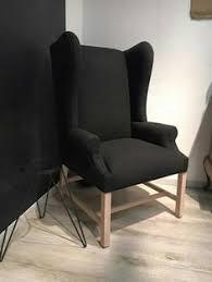sofa maãÿe pin by maye ibarra on casas