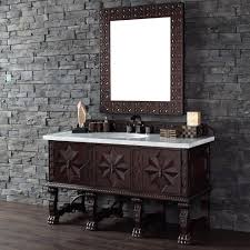 bathroom lowes kraftmaid vanity reclaimed wood bathroom vanities