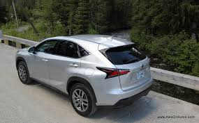 lexus nx 300h vs audi q5 alexonautos review 2015 lexus nx 200t and 300h u2013 riverside green