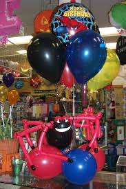 send balloons belfast balloon delivery 10 best balloon florist beginnings images on balloon