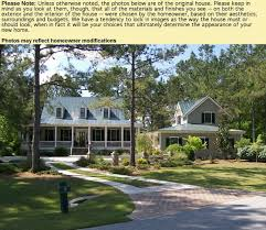 Southern Low Country House Plans 37 Best Low Country Home Ideas Images On Pinterest Architecture