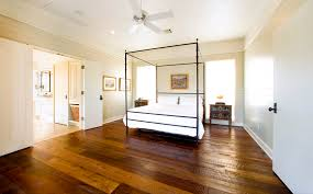 best vinyl plank flooring bedroom contemporary with artwork