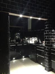 Black Kitchens 149 Best Gothic Medieval U0026 Dark Kitchens Images On Pinterest