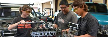 Auto Mechanic Job Description Resume by Automotive Mechanics Technology Amt Hawaii Community College