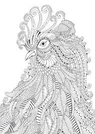 therapeutic coloring pages 28348 bestofcoloring com
