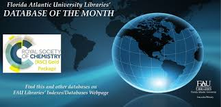 Electronic Thesis And Dissertation In Library And Information Science On Off The Shelf What S New In The Library