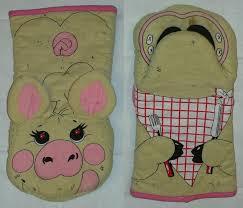 cuisine du cochon les cochons dans la cuisine