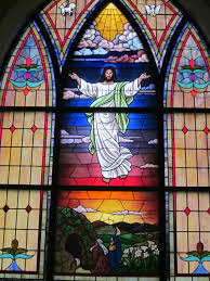 stained glass window church stained glass windows laws stained glass studios