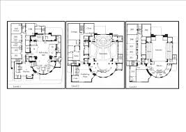 preschool layout floor plan location and hours u2013 central united methodist church