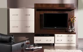 wonderful cabinets from kitchen craft cabinets design ideas u0026 decors