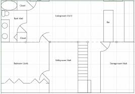 floor plans for basements floor plans with basement reformedms org