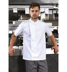 vetement de travail cuisine vêtements de cuisiniers hôtellerie restauration vêtements de