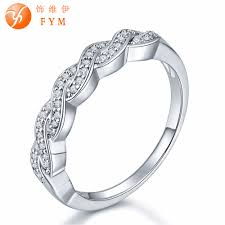 hypoallergenic metals for rings wedding rings hypoallergenic jewelry lead nickel free