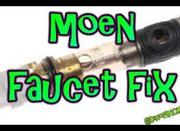 moen kitchen faucet cartridge replacement ellajanegoeppinger com