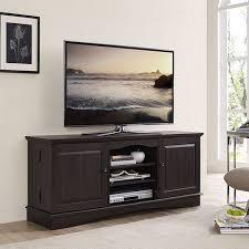 costco black friday deals 2017 furniture corner tv stand 120cm innovative tv stand ideas