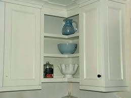 kitchen corner cabinet solutions upper kitchen corner cabinet solutions syrius top