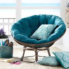 ideas papasan chair pier one papasan cushion ikea wicker