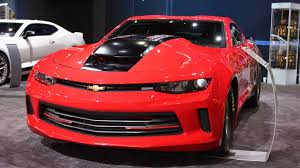 copo camaro stats more than 5 500 tried to get the 2016 chevy copo camaro