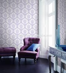 list manufacturers of living room decor korean wallpaper buy