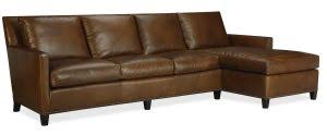 sofa seat depth measurement sofa seat cushions pick the perfect depth the stated home