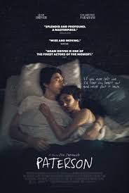 akhir cerita film endless love paterson movie review film summary 2016 roger ebert