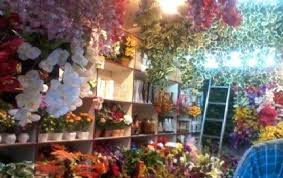 florists in florists in ernakulam list of flower shops in ernakulam