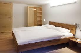 chambre simple chambre hotel wasserfall