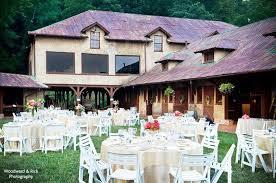 wedding venues in asheville nc biltmore antler hill barn venue biltmore