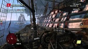 Ac4 Black Flag Sink The Spanish Ships Assassin U0027s Creed 4 Black Flag Youtube