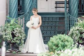 charleston wedding photographers rutledge house venue charleston wedding photography by