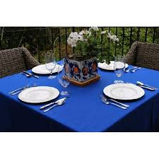 table cloth rentals event rentals in st petersburg fl party rentals in ta bay
