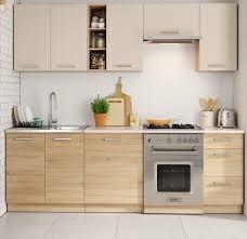 cuisine moins chere moins cher cuisine 100 images cuisine moins chere buyproxies