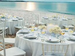 party rentals miami party rentals chairs tents tables linens south
