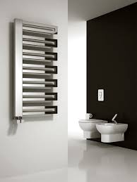 kitchen radiators ideas best 25 towel radiator ideas on bathroom radiators