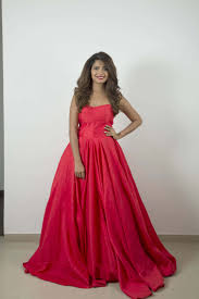 looking for a gown style indian wedding dress indian indian gown