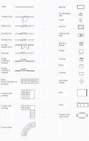 Furniture For Floor Plans Best 25 Floor Plan Drawing Ideas On Pinterest Architecture