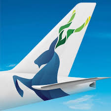 air cubana reservation siege pia pakistan international airlines airline