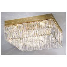 incredible square ceiling light square bathroom ceiling lights r