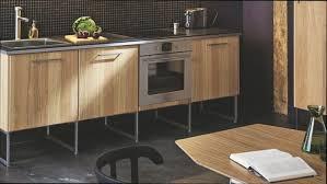 cuisine modulable ikea meuble cuisine meuble cuisine modulable ikea meuble cuisine