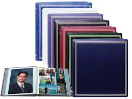 magnetic pages photo album pioneer pmv 206 magnetic photo album
