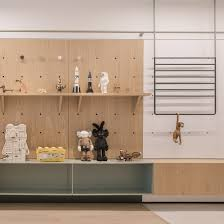 house furniture design images modular furniture design dezeen