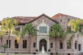 central florida wedding venues central florida mansion wedding venues orange blossom