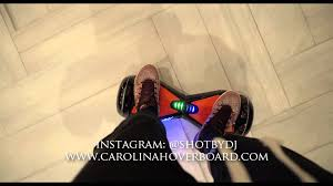 lexus hoverboard operation doing tricks on my hoverboard io hawk hoverboard segway scooter