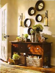 free decorating advice laurie jones home
